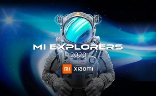 Mi-Explorers-2020.jpg