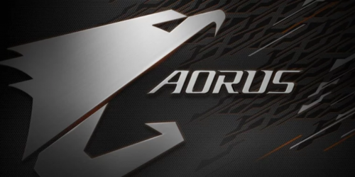 Bild: Gigabyte: Erste AMD B550 und Intel Z490 Mainboards gelistet
