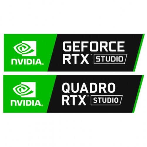 nvidia-studio-logo.jpg