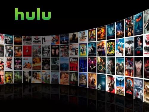 hulu-banner-hero.jpg