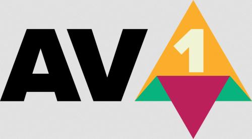 Netflix AV1-Codec: Künftig weniger Datenverbrauch auf Android-Geräten?
