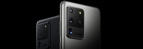 Samsung Galaxy S20: In neue Dimensionen mit Preisen von über 1.500 Euro
