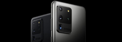 Screenshot 2020 02 11 Samsung Galaxy S20, S20+ und S20 Ultra 5G Samsung DE