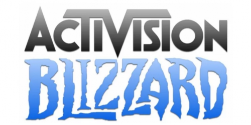 Screenshot_2020-02-12-activision_blizzard_logo_17_09_2008_b2article_artwork-webp-WEBP-Grafik-746--373-Pixel.png