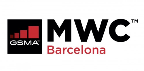 mwc-logo.jpg