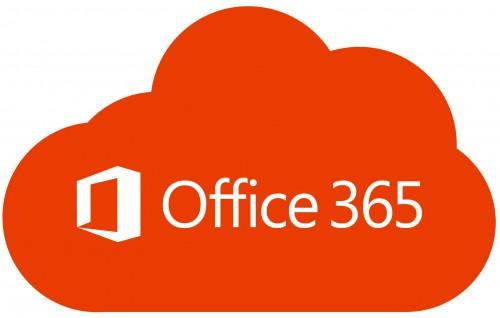 Microsoft: Office-Installation sollte Bing zur Standardsuchmaschine machen