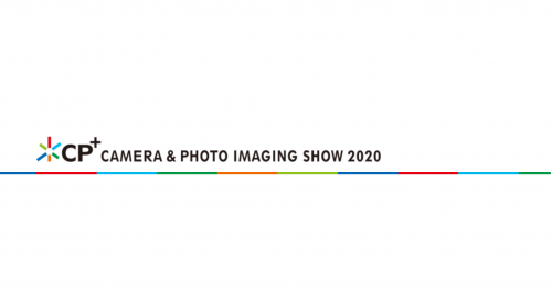 Screenshot_2020-02-14-CP2020-CAMERA-PHOTO-IMAGING-SHOW-2020.png