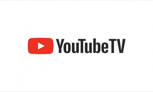 YouTube TV: Google kündigt allen iOS-Nutzern den Dienst