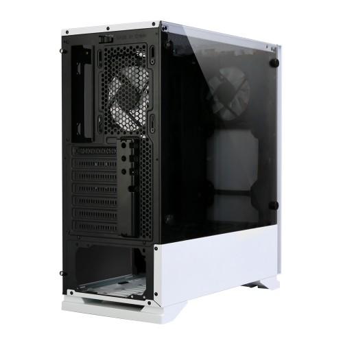 S5(White) Main 1000x1000 3