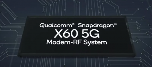 Screenshot_2020-02-18-The-Snapdragon-X60-5G-Modem-RF-System-brings-the-best-of-5G-connectivity-to-you.png