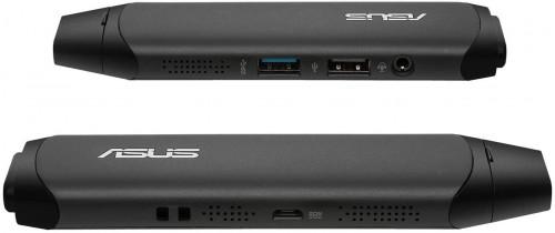 Asus VivoStick TS10: Mehr RAM, mehr Speicher und Windows 10 Pro