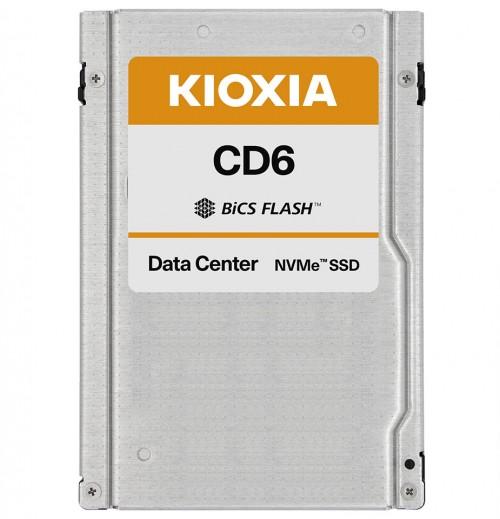 Kioxia-CD6.jpg