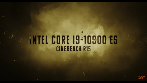 INTEL-10th-Gen-Core-i9-10900-ES-LGA1200-Performance-Test-10C20T-Cinebench--CPU-Z-21FEB2020.png