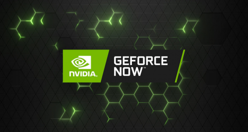 Screenshot_2020-02-23-A-New-Frontier-for-PC-Gaming-How-GeForce-NOWs-Game-Library-Continues-to-Evolve-The-Official-NVIDIA-B....png