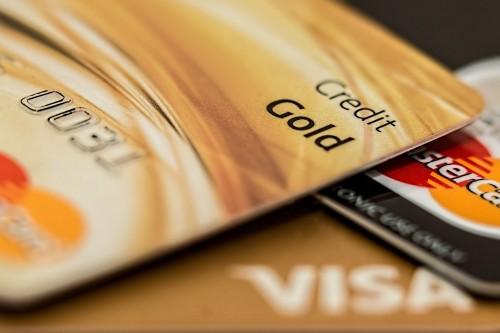 NFC: Kontaktloses bezahlen ist im Trend