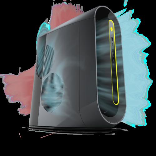Alienware-Aurora-R10-Ryzen-Edition_3.png