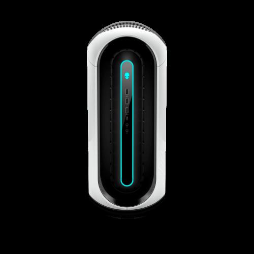 Alienware-Aurora-R10-Ryzen-Edition_4.png