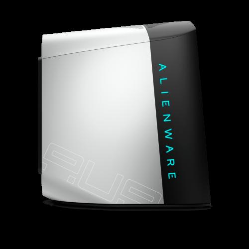 Alienware-Aurora-R10-Ryzen-Edition_7.png