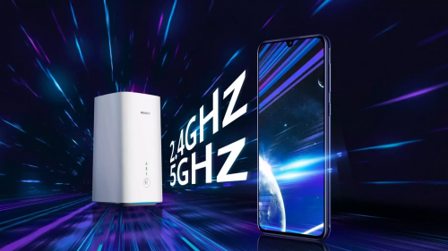 Screenshot_2020-02-27-Huawei-kundigt-Wi-Fi-6-Router-mit-und-ohne-5G-Mobilfunk-an.png