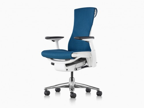 mh_prd_ovw_embody_chairs.jpg.rendition.1152.864.jpg