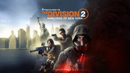 the-division-2-warlords-of-new-york-696x391.jpg