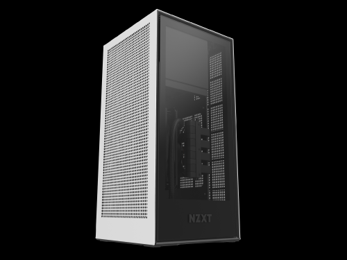 NZXT H14