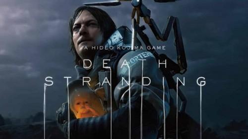 Hideo-Kojima-Death-Stranding.jpg