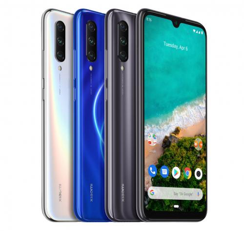 Xiaomi liefert Android-10-Update mit schwerwiegenden Fehlern aus