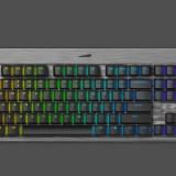 Mountain.gg startet Kickstarter für das innovatiste Keyboard mit Killer-Features