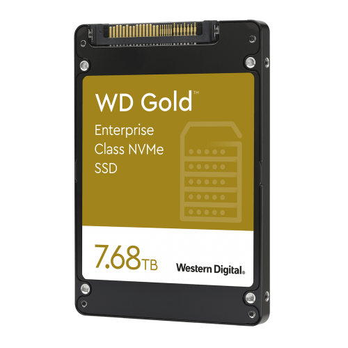 wd-gold-nvme-ssd-7-68-angled.png.thumb.1280.1280.png