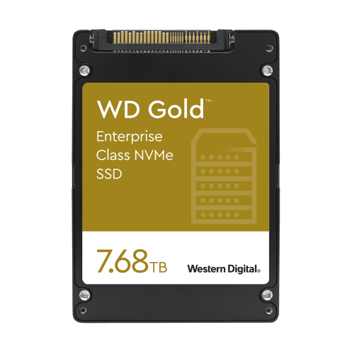 wd-gold-nvme-ssd-7-68-front.png.thumb.1280.1280.png