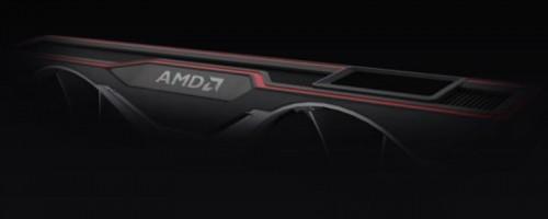 RDNA2 Leak: AMD leitet Strafverfolgung ein