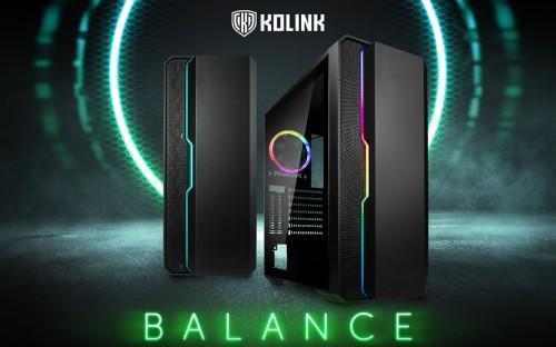 Screenshot_2020-03-10-Kolink-Balance-ARGB---Ein-moderner-Midi-Tower-fur-leis.jpg