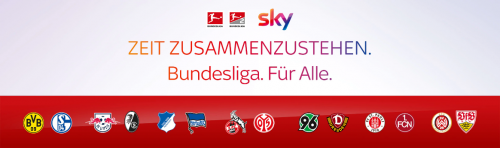 Screenshot_2020-03-12-Alle-Infos-zur-Bundesliga-Ausstrahlung-auf-Sky-Sport-News-HD--Marz-2020.png