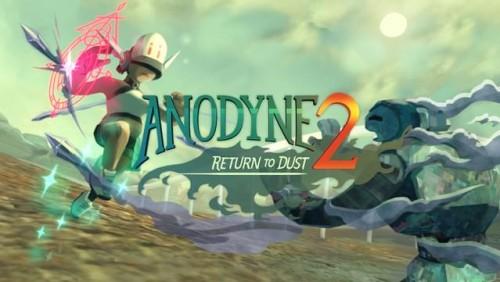anodyne-2.jpg