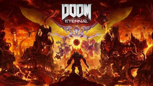 doom-eternal.jpg