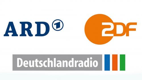 Rundfunkbeitrag wird wohl von 17,50 auf 18,36 Euro erhöht