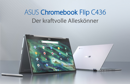 Screenshot_2020-03-16-ASUS-Chromebook-Flip-C436FA-2-in-1-ASUS-Deutschland.png