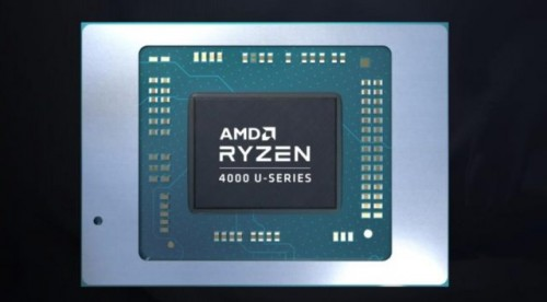 AMD-Ryzen-Mobile-1.jpg