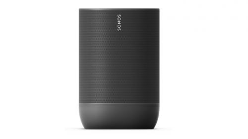sonos-move-front-shadow.png