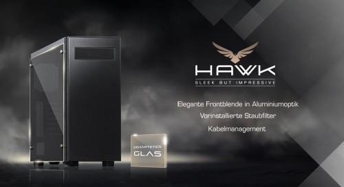 Chieftec-Hawk.jpg