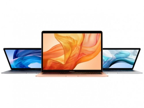 MacBook-Air-2020.jpg