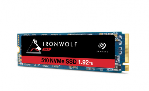 Screenshot_2020-03-18-ironwolf-510-ssd-1-92tb-hero-left-high-1000x1000-jpg-JPEG-Grafik-1000--1000-Pixel.png