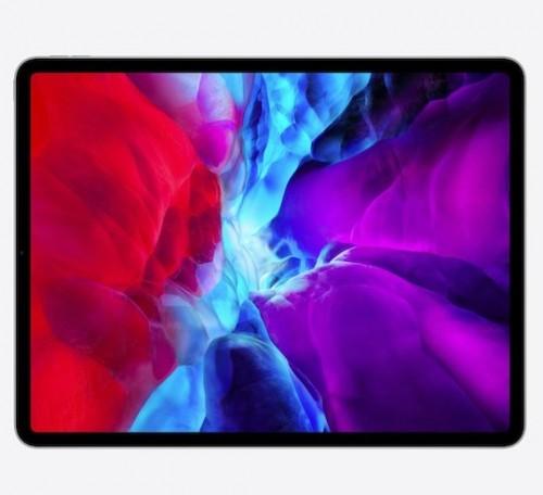 Apple: Lieferzeit von Hardware steigt stark an