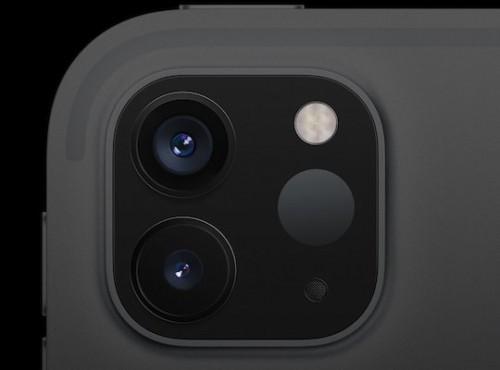 apple-ipad-pro-2020-macbook-air-lidar-2f.jpg