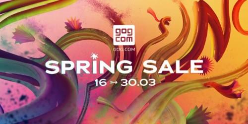 gog-spring-sale-2020.jpg