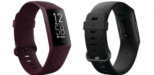 Screenshot_2020-03-20-Heres-the-Fitbit-Charge-4-looks-exactly-like-Charge-3---9to5Google.png