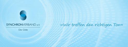 Screenshot_2020-03-23-Synchronverband-Wir-treffen-den-richtigen-Ton.png