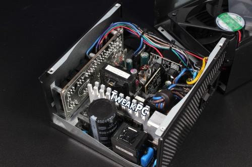 Chieftec-Polaris-750W-05.jpg
