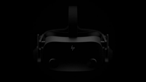 Screenshot 2020 03 24 Next Gen HP VR Headset bei Steam